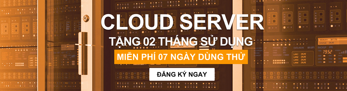 2-thang-mien-phi-cloud-server-1
