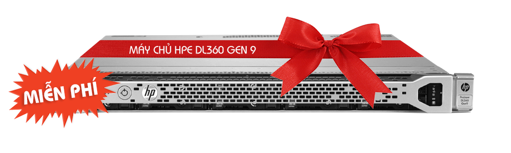 hp-dl-GIFT-trans
